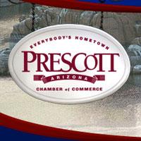 prescott-chamber