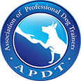 apdt_logo_new_hp